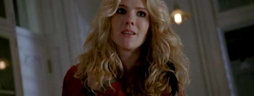 Misty Day American Horror Story